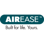 Air Ease logo